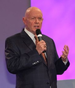 Stephen_Covey_2010