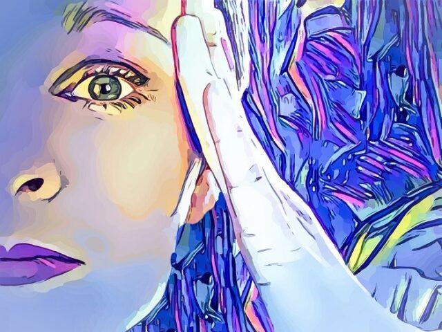 Het temmen van je geest